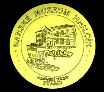 2600119_banske_muzeum_hnilcik.jpg